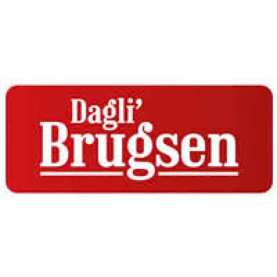Daglibrugsen Skovby