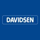 Davidsen Webshop