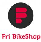 Fri Bike Shop