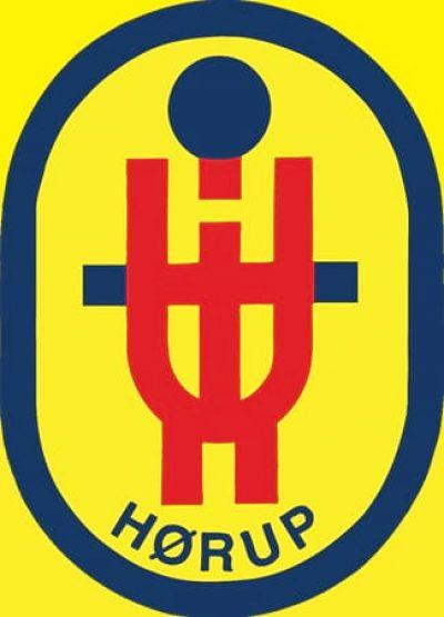 HUI – Hørup Håndbold