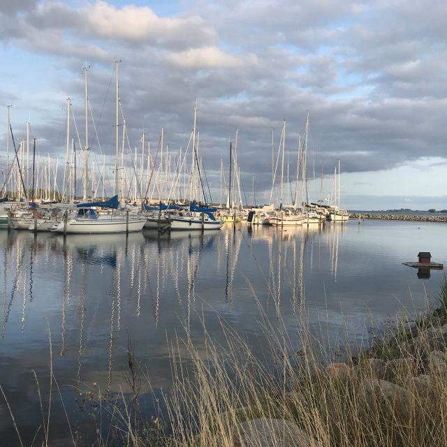 Høruphav – lystbådehavnen, skoven og naturen omkring, gendarmstien, historien – alt i korte træk via tekst, film og billeder.