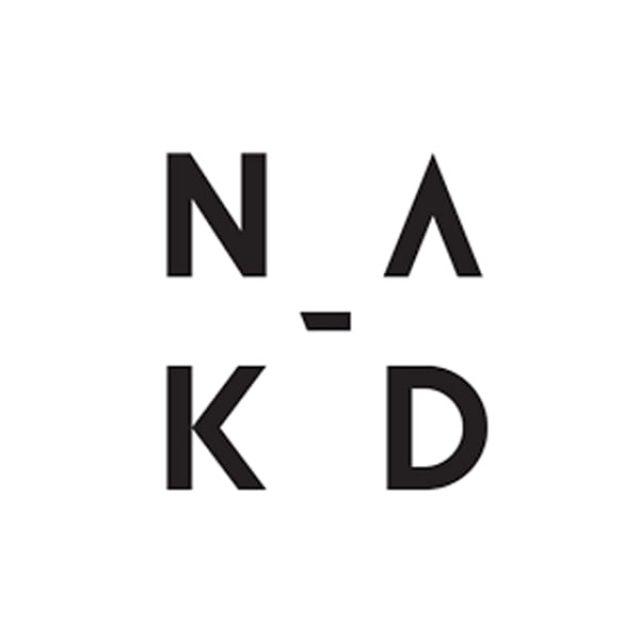 NA-KD (9)