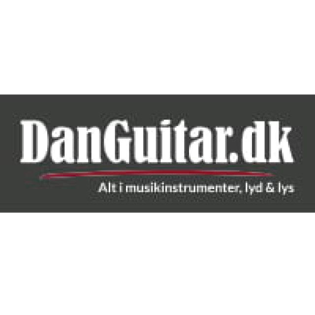 DanGuitar