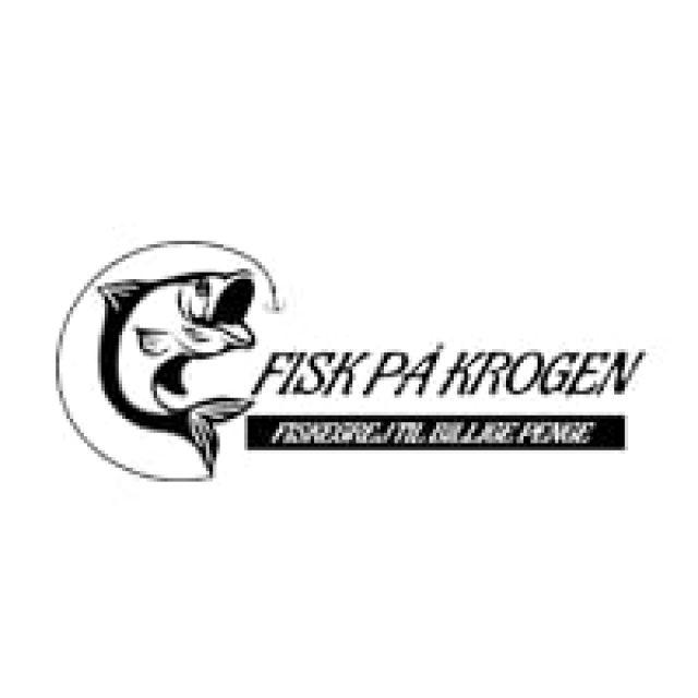Fisk på Krogen