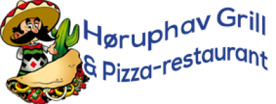 Høruphav Pizza & restaurant