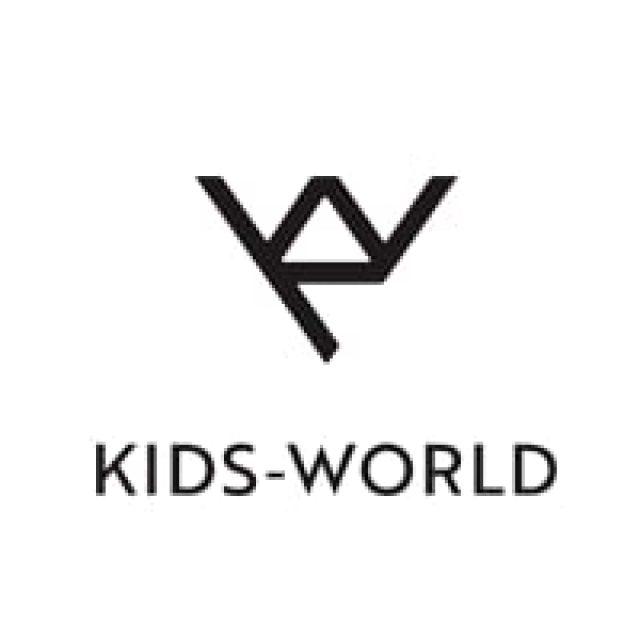 Kids-world