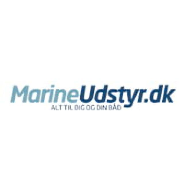 Marineudstyr