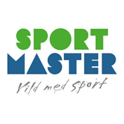 Sport Master Soenderborg