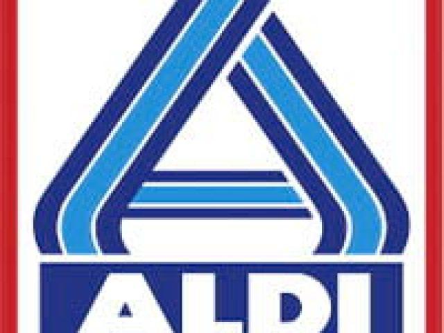 Aldi Sønderborg