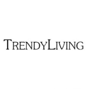 TrendyLiving