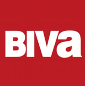 Biva Møbler