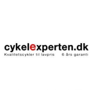 Cykel experten