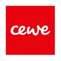 Cewe Foto