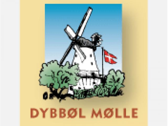 Dybbøl Mølle