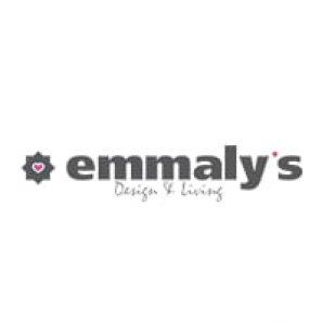 Emmalys