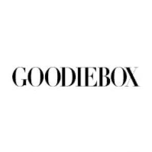 Goodiebox