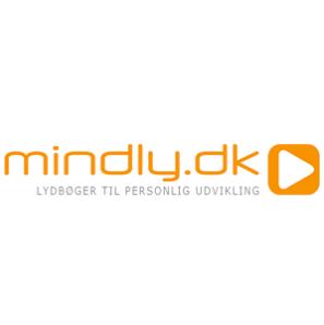 Mindly.dk – Personlig udvikling