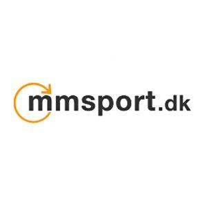 MM Sport