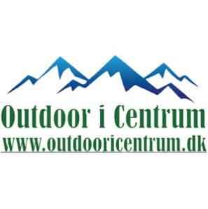 Outdoor i Centrum