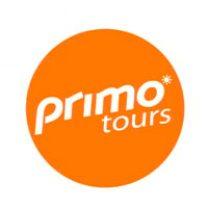 Primo Tours