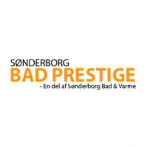Sønderborg Bad Prestige