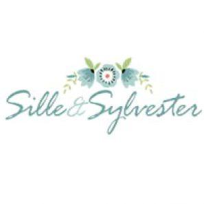 Sille & Sylvester