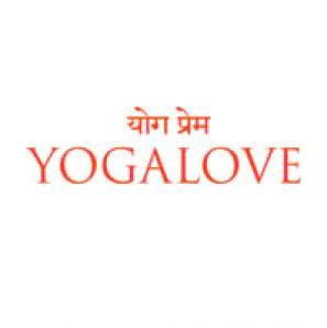 Yogalove