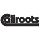 Caliroots