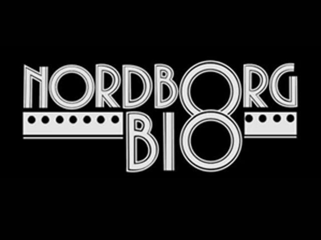 Nordborg Bio