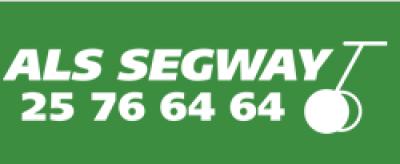 Als Segway