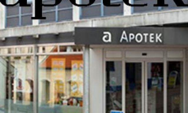 Nordborg Apotek