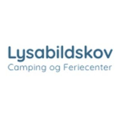Lysabildskov Camping Og Feriecenter