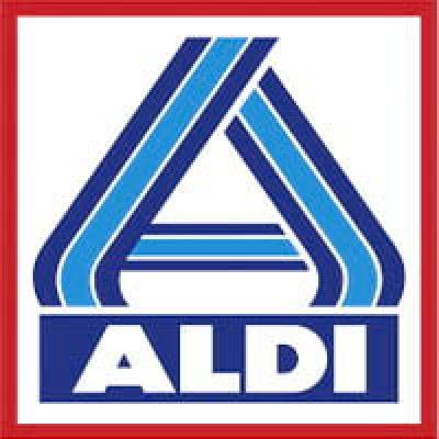 Aldi Nordborg