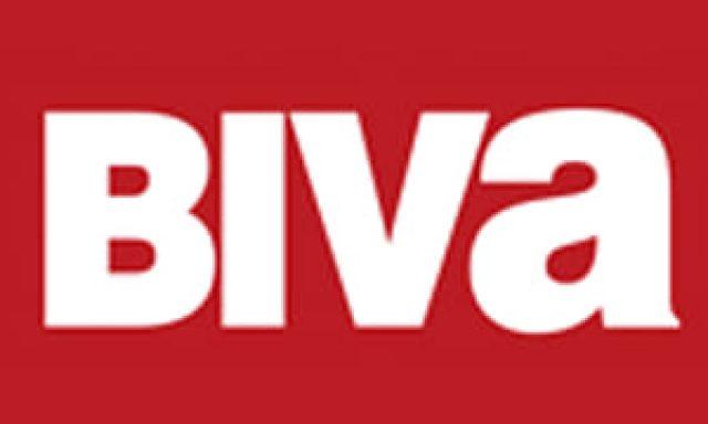 Biva Sønderborg