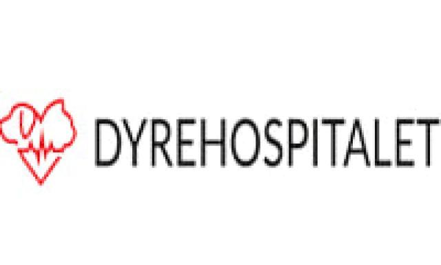 Dyrehospitalet Sønderborg