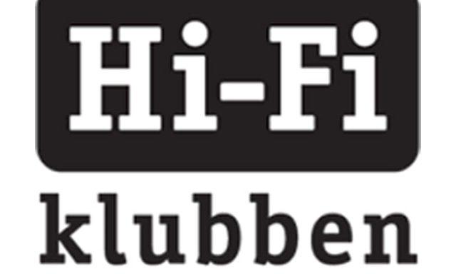 HIFI KLUBBEN SØNDERBORG