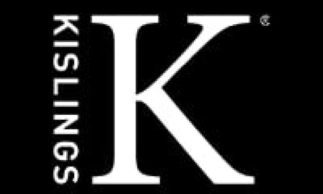 Kislings – Café & Kaffebar