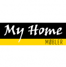 My Home Møbler