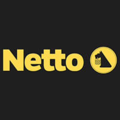 Netto Augustenborg