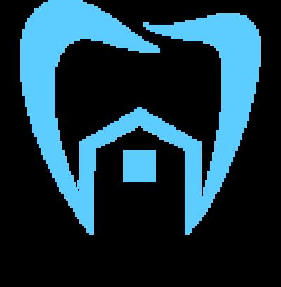 Tandlægehuset Høruphav