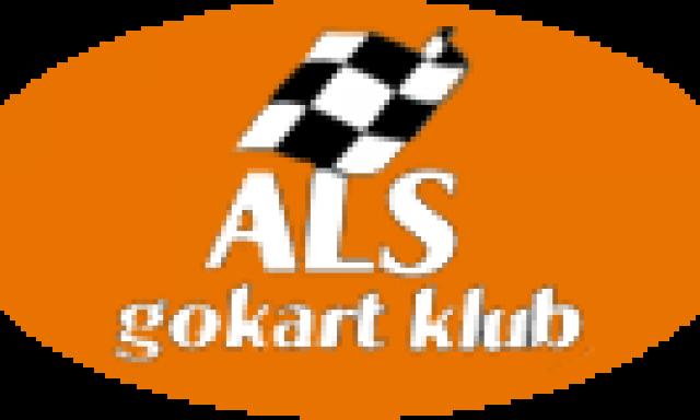 Sønderborg Racing Center