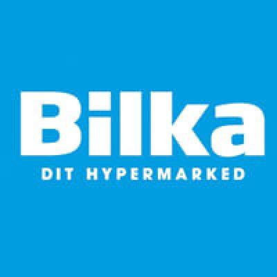 Bilka Sønderborg