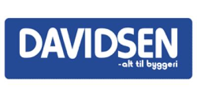 Davidsen Høruphav