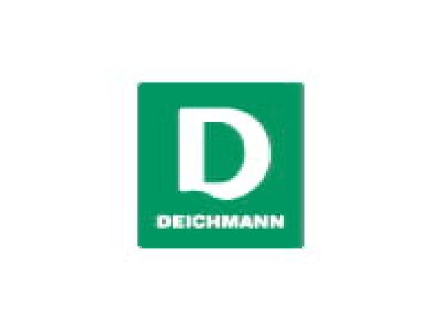 Deichmann Sønderborg