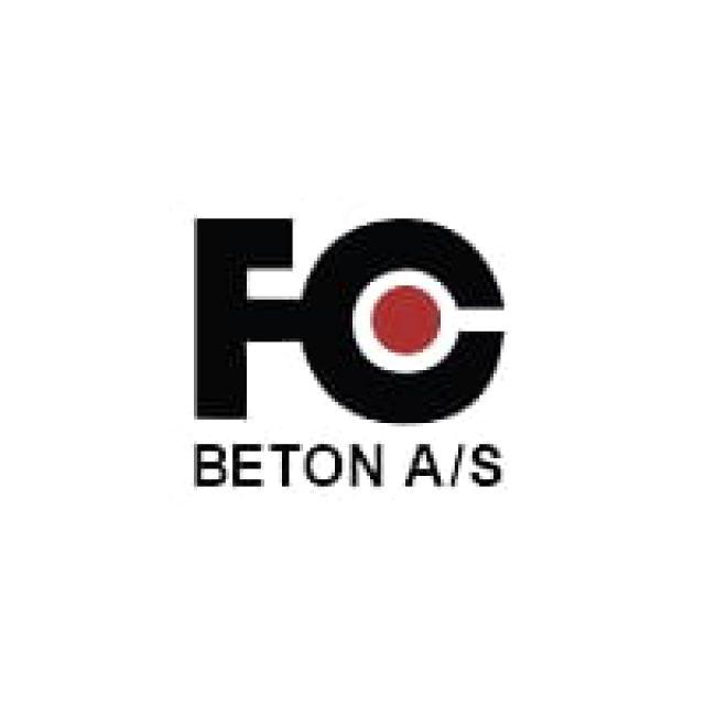 FC Beton