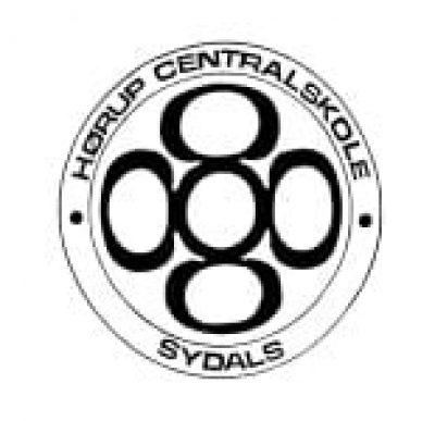 Hørup Centralskole