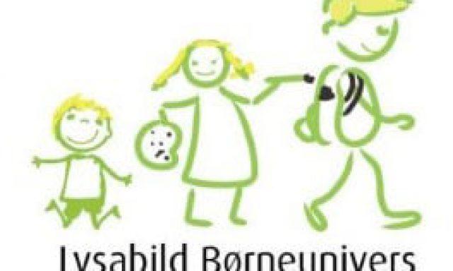 Lysabild Børneunivers SFO-Fristedet