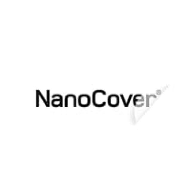 Nanocover