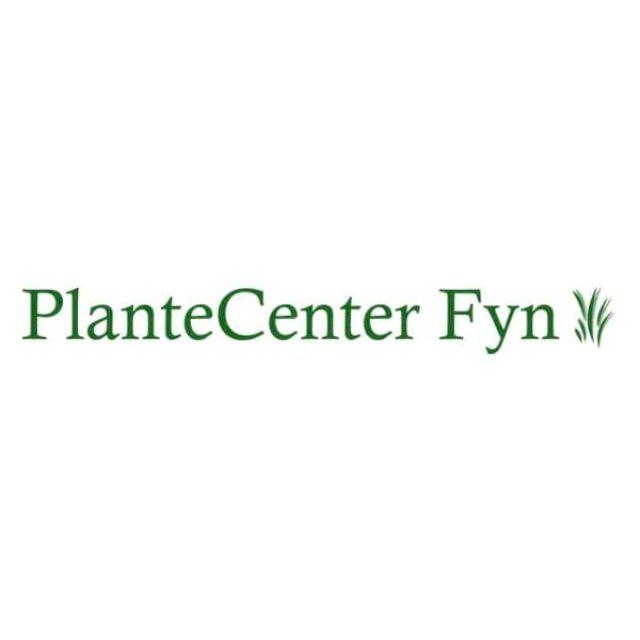 PlanteCenterFyn.dk