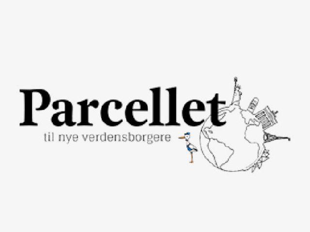 Parcellet Sønderborg